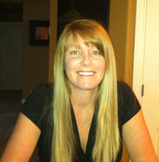 Laury Falter profile_pic-1