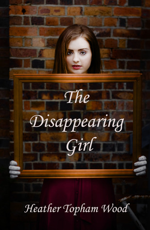 Disappearing Girl