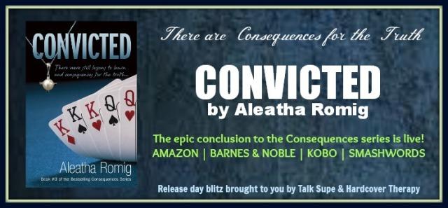 ConvictedRD